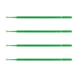 マイクロ綿棒4本