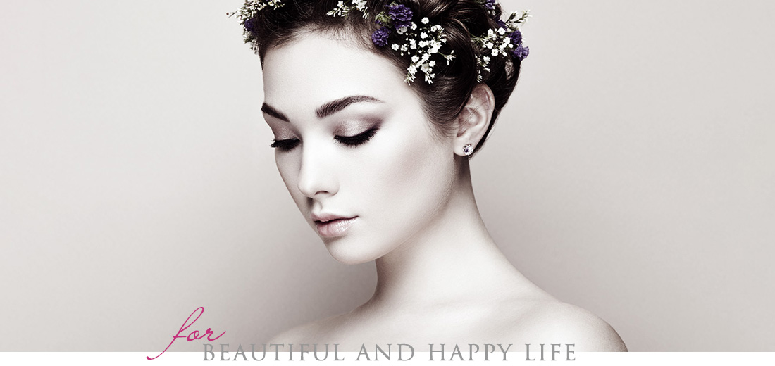 JP beautylash協会(JBLA)