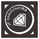 JBIA JP beautylash協会