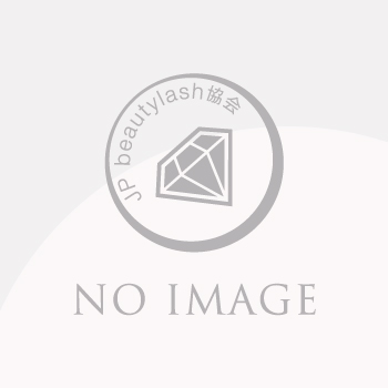 JBLA(JP beautylash協会)お知らせ