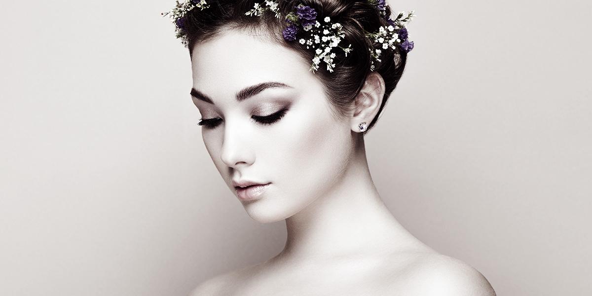 JBLA JP beautylash協会